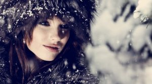 article-mode-hiver